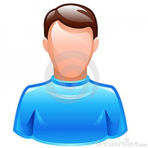 icona-dell-utente-di-vettore-7337510