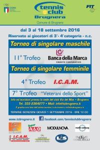 manifesto-torneo3categoria